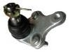 Ball Joint:43330-09650